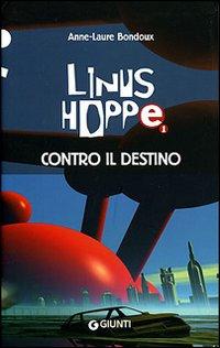Linus Hoppe