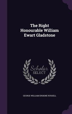 The Right Honourable...