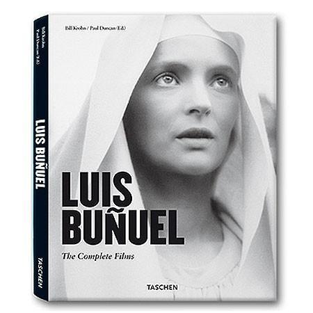 Luis Buñuel - tutti...