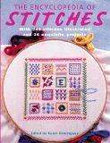 Encyclopedia of Stitches