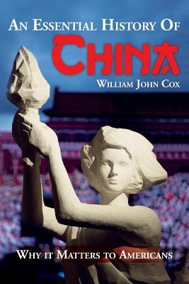 An Essential History of China