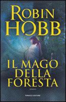 Il mago della foresta