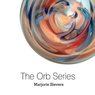 The Orb Series