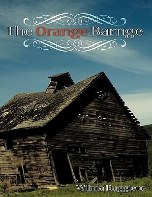 The Orange Barnge