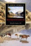 The Cambridge Companion to Wordsworth