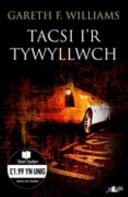 Tacsi I'r Tywyllwch