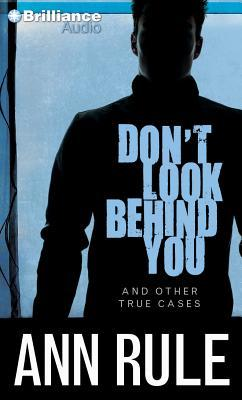 Don't Look Behind Yo...