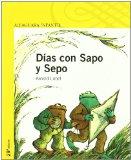 Días con Sapo y Sep...
