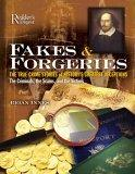 Fakes and Forgeries