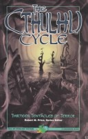 The Cthulhu Cycle