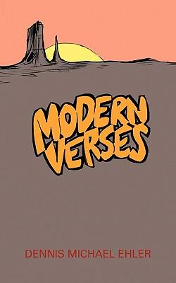 Modern Verses