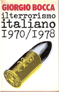 Il terrorismo italia...