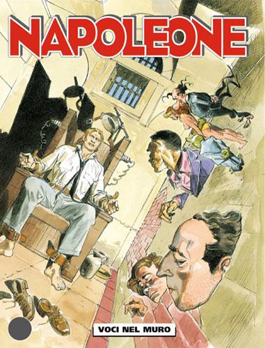 Napoleone n. 16