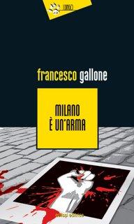 Milano è un'arma