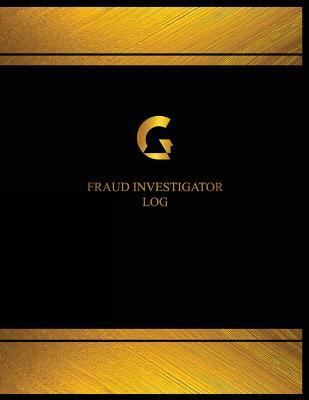 Fraud Investigator B...