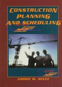 Construction Plannin...