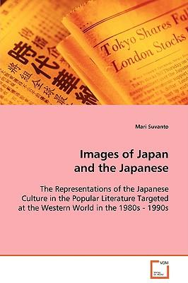Images of Japan and the Japanese