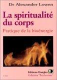 La Spiritualité du ...