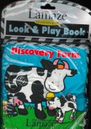 Discovery Farm with Toy