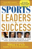 Sports Leaders and Success