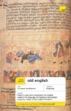 Teach Yourself Old English Package
