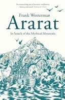 Ararat