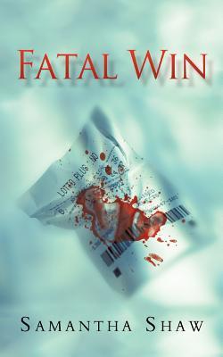 Fatal Win