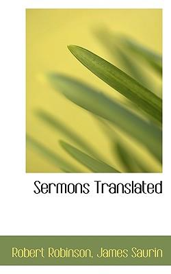 Sermons Translated