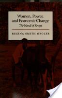 Women, Power, and Economic Change