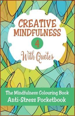 Creative MIndfulness 4
