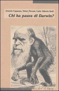Chi ha paura di Darw...