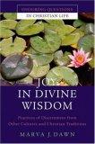 Joy in Divine Wisdom