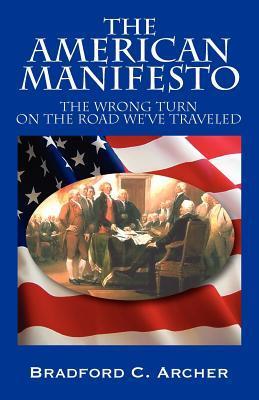 The American Manifesto