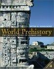World Prehistory