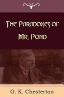 The Paradoxes of Mr....