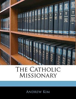 The Catholic Missionary