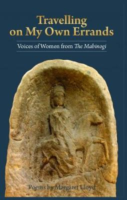 Travelling on My Own Errands - Voices of Women from 'the Maginogi'