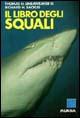 Il libro degli squali