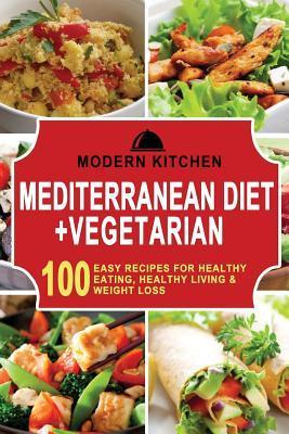 Mediterranean Diet+ Vegetarian