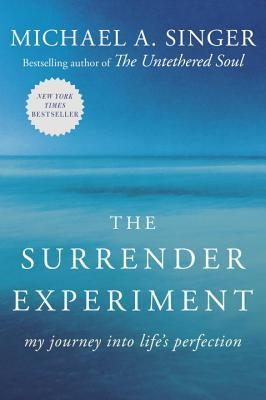 The Surrender Experi...