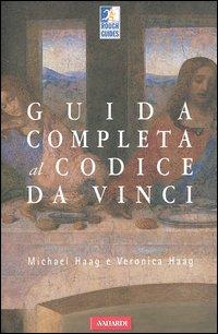 Guida completa al Codice da Vinci