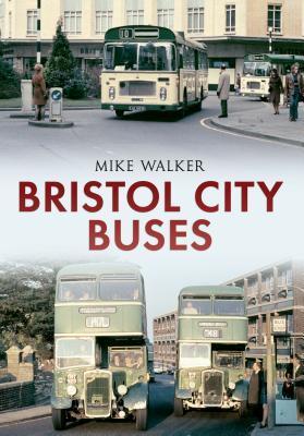 Bristol City Buses