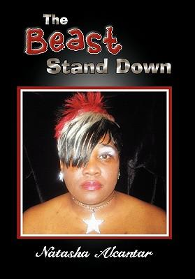 The Beast Stand Down