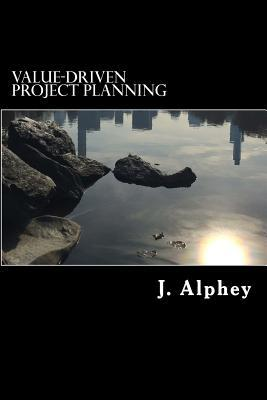 Value-driven Project Planning