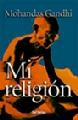 MI RELIGION