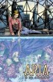 Aria Volume 3