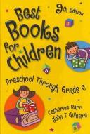 Best Books for Child...