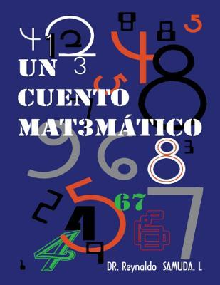 Un Cuento Matemático