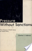 Pressure Without Sanctions