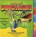 Dinosauri. Incredibi...